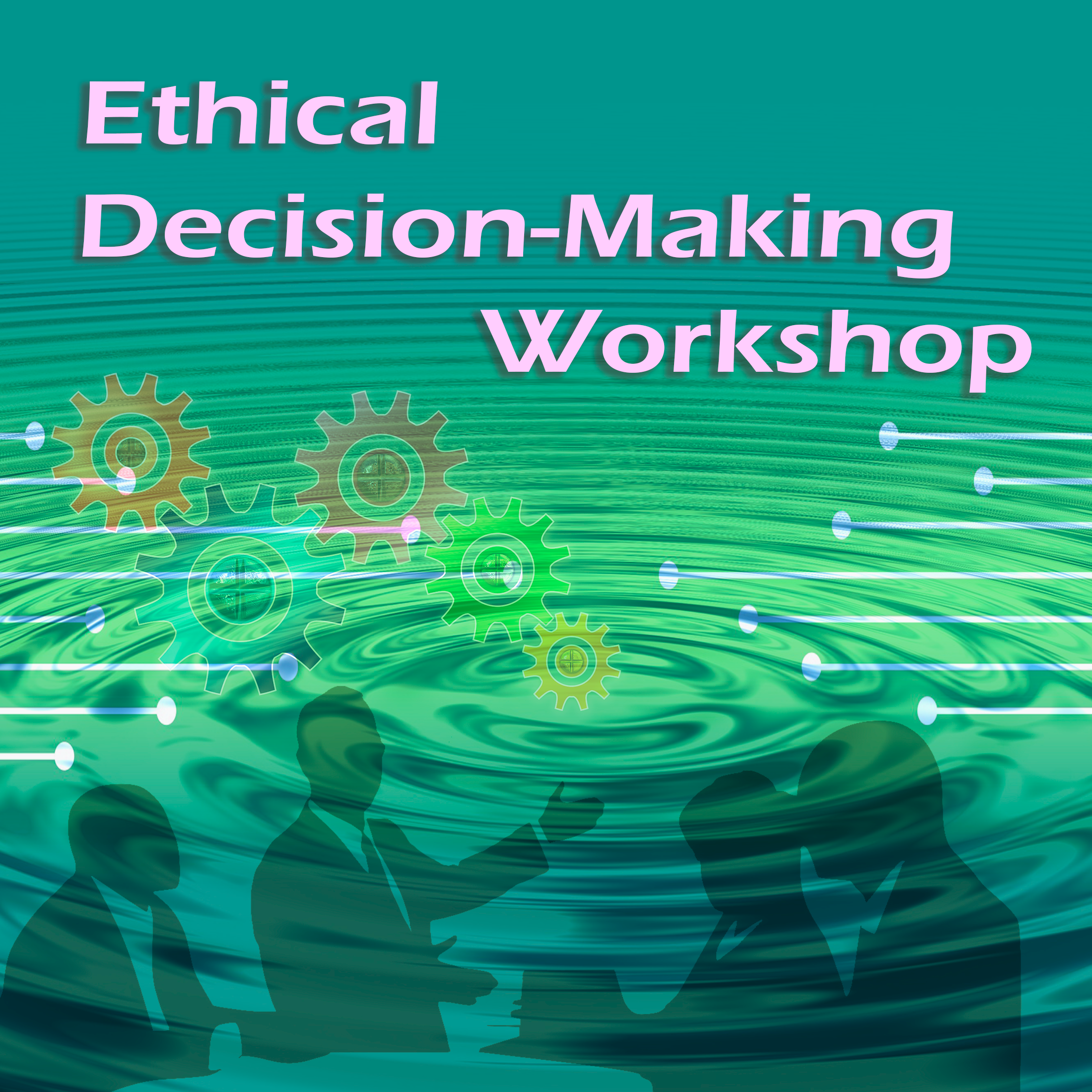 Ethical Decision-Making Workshop - Tyrastrategies