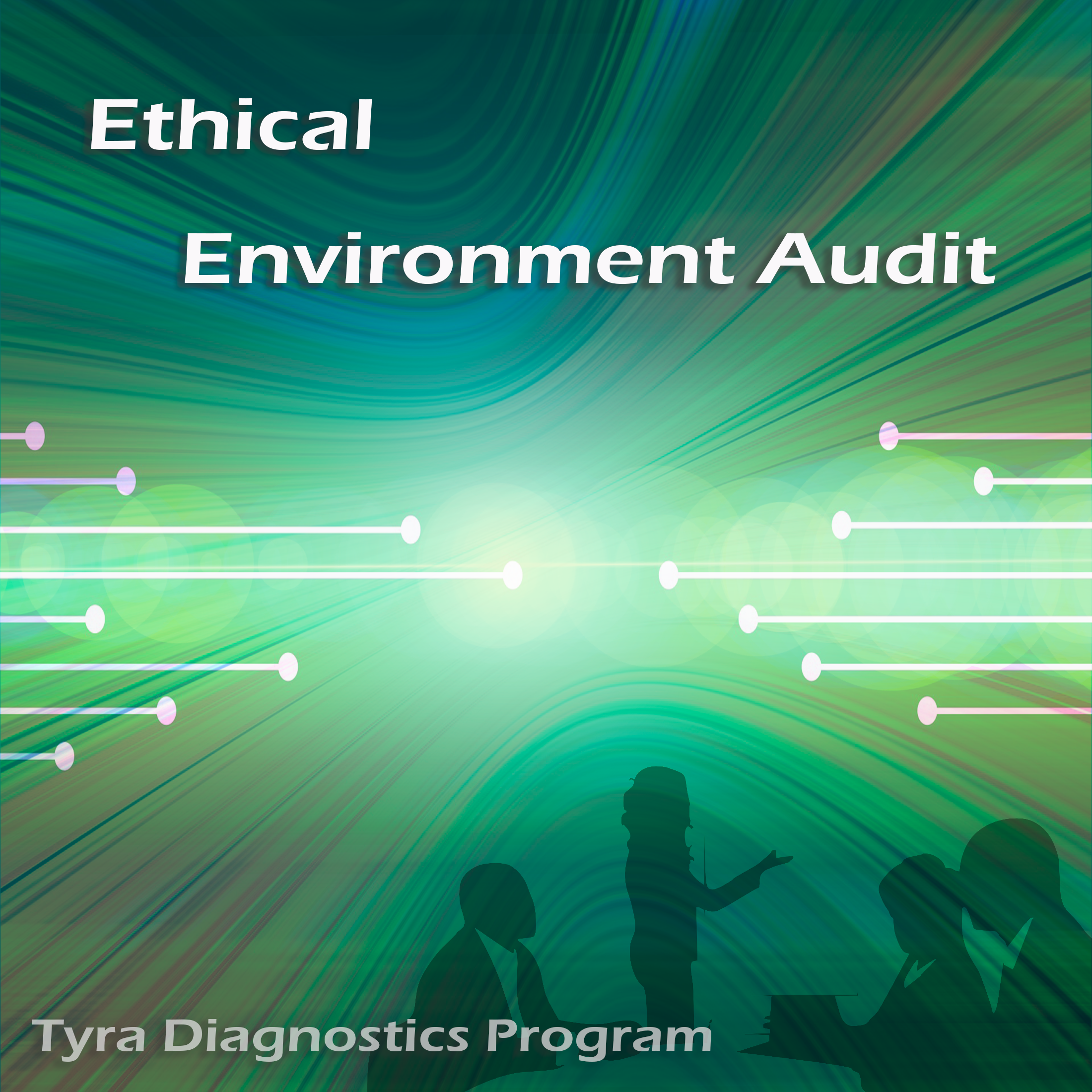 ethical-environment-audit-cover-web.png