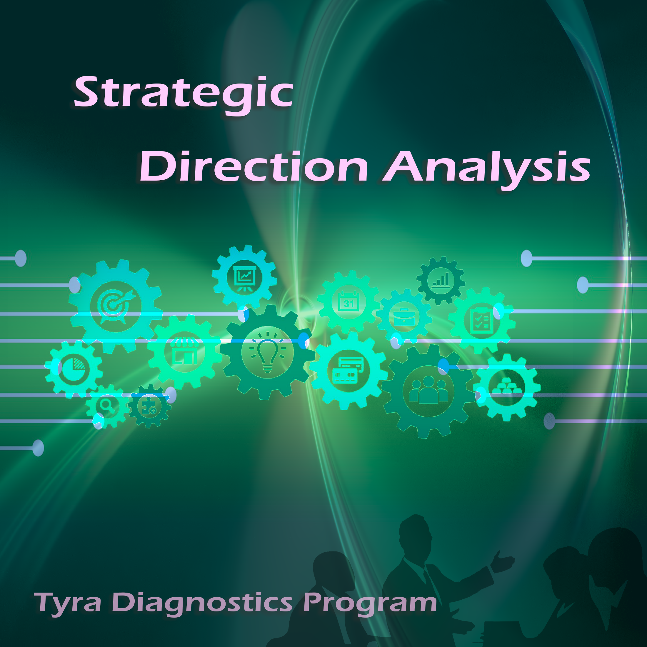 strategic-direction-analysis-cover-web.png